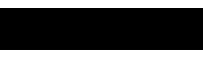 SIGMA_logo_Black